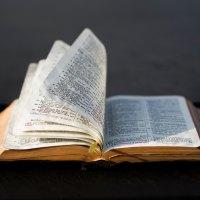 Lire Paul à la lumière de Jésus