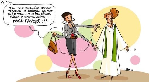 dessin-elvine-sacrement-de-l-ordre-7-pretre-femme_article_large