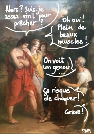 De-beaux-muscles.web
