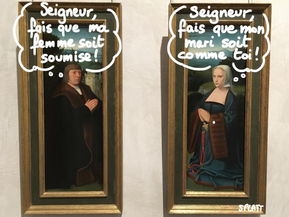 FEMME SOUMISE ET MARI COMME CHRIST.jpg