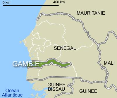 Gambie_0.jpg