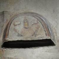Selon les experts, il y avait une place pour les femmes évêques dans l'Église primitive