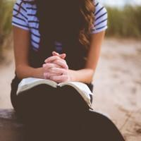 Déborah: comment répondre à l'appel de Dieu dans ces circonstances?