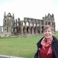 Femme évêque, femme médiévale: les secrets spirituels d'une grande femme de Dieu