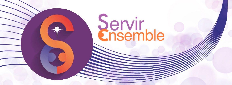 Servir Ensemble – un blog pour stimuler la réflexion sur la collaboration des hommes et des femmes dans l'Eglise