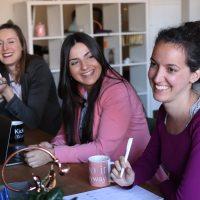 « Journée internationale du droit des femmes » et foi chrétienne, quel rapport ?