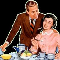 Qui doit pratiquer la soumission dans le cadre du mariage ?