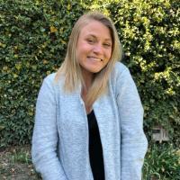 Laura Schmutz: le genre, l'éducation et la foi en Jésus