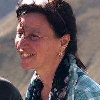 Anne Meynier-Schweitzer, le ministère au service de l'œcuménisme